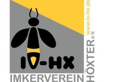 iv-hx_1