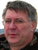 Johannes Timmermann